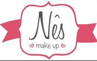 Nês Makeup