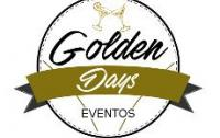 Golden Days Eventos