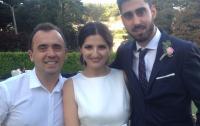 We - Weddings
