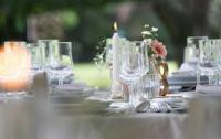 Quinta do Corvo - Eventos e Catering