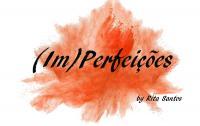 (Im)Perfeições