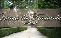 Quinta das Fontaínhas