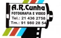 AR Cunha