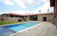 Hotel Rural Alves