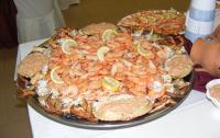 Tiago Catering