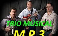 Trio Musical Mp3