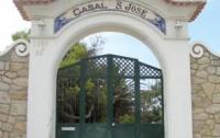 Quinta Casal de S. José