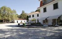 Quinta do Casalinho