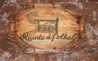 Quinta do Palhal - Eventos sociais