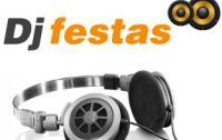 DJ Festas