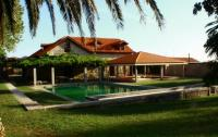 Quinta do Forno